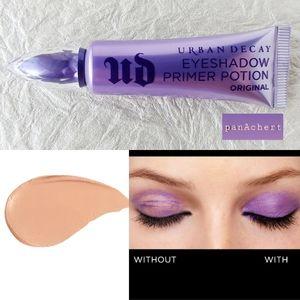 ⚘2/$30⚘Urban Decay Eyeshadow Primer Potion…